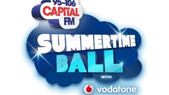 Think you're the master of everything #CapitalSTB? Put your knowledge to the test right now!