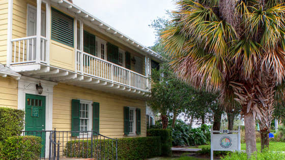 Test your knowledge on the Delray CRA