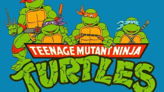The Teenage Mutant Ninja Turtles have been a cultural phenomenon since the mid 1980's. Originally just meant as a parody of other comics from the time, they have changed a lot over the years!