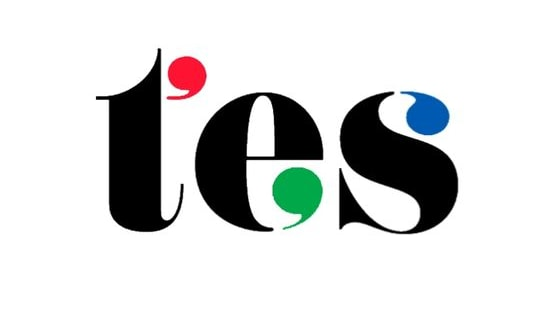 Have a pop at our quiz and see if you can get all ten. Tweet your results to @tes