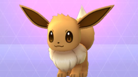 Are you jolteon, flareon, vaporeon, or someone else? Why not find out!