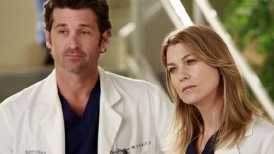 As distraught Grey's fans say teary farewells to Derek Shepherd, we look back at his best, sweetest, and noblest moments from the last 11 series...