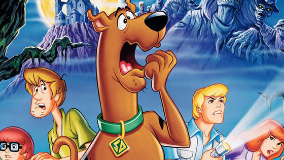 Nostalgic of the olden days when Scooby Doo was your favorite mystery cartoon? Find out which member of the gang you are like the most!