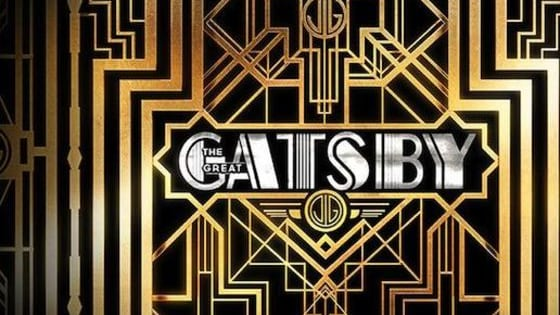 Why should all students read the Great Gatsby?