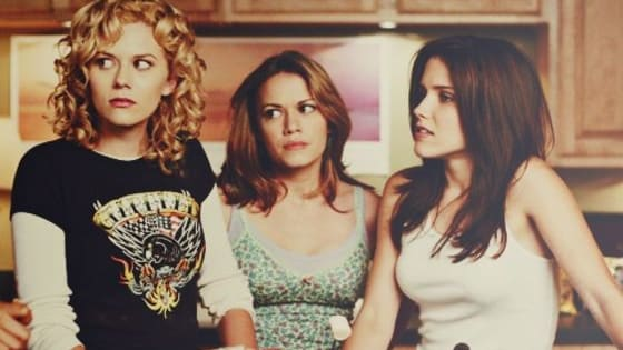 "Do you love ""One Tree Hill""? Do you want to know which of the female characters you are most like? Take this quiz to find out!"