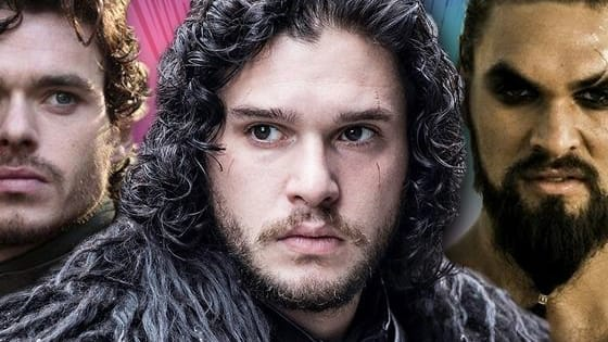 Game Of Thrones's new season is here, and this is the best chance to find out who is your GOT date!