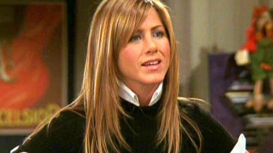 The Rachel was one of the most popular hairstyles of the '90s thanks to Jennifer Aniston's glorious locks, but can you remember which 'do went with which season of the show?