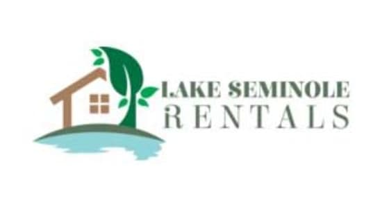 Lake Seminole Rentals amazing waterfront property is nestled near Spring Creek in the Cypress Pond area of Lake Seminole — renowned for its huge range of fish species and fishing environments. Our Lake Seminole vacation rental home is in pretty much the best location possible to enjoy it all.