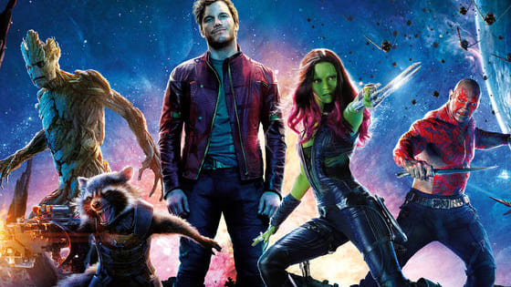 Think you know the film and the comics? Take this quiz to learn it all before you go see Guardians Vol. 2.