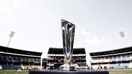 How well do you know the World T20 competition?