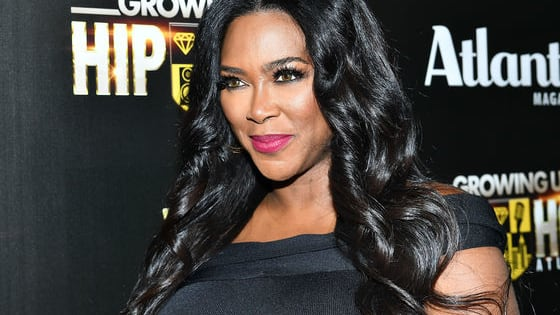 Kenya Moore was a favorite on RHOA, but she's been absent in season 11. Find out why Kenya left the show and if she'll ever return.