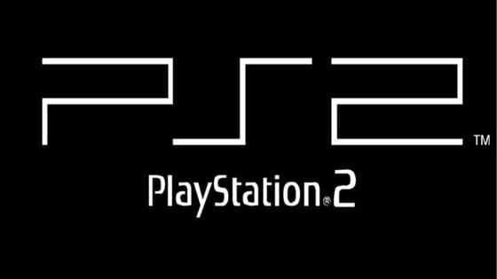 Play Station 2 HD Palembang Vol.20 Daftar Permainan