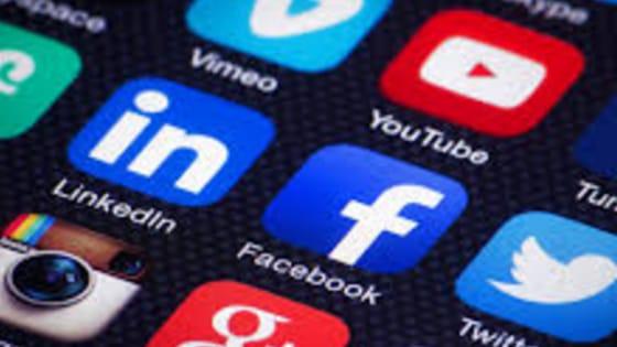 האם העסק שלך צריך להופיע ב-Google, Facebook או בכלל Instagram בכדי לקבל כמה שיותר פניות. ענה על השאלות וגלה את התשובה.