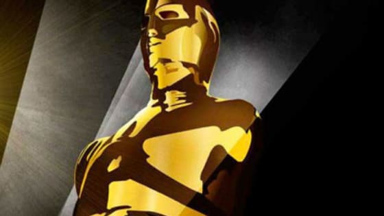 Which movies and/or artists will win in the 12 major Academy Awards categories?