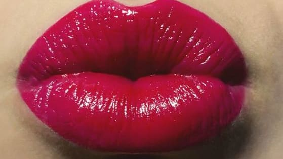 Answer these questions and see what lipstick color looks best on you!