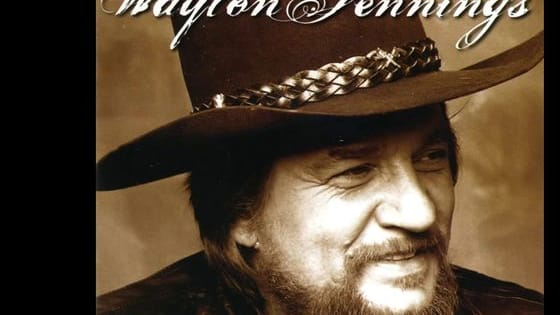 How well do you Waylon Jennings? Well.Hoss,take this quiz and find out if your a Waymore Fan!