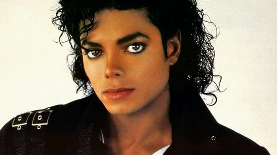 "Michael Jackson touched so many people through his music. He is still considered ""the King of Pop"" to this day. These are some of his most memorable videos from his lifelong career..."