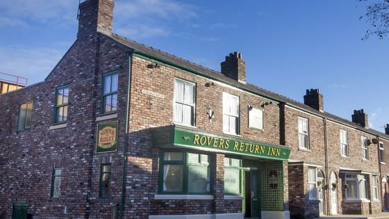 Test your Weatherfield knowledge here.