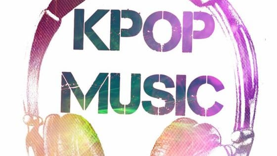 All k-pop singers have their stage name, but do you know their real name? Well let's try :)
