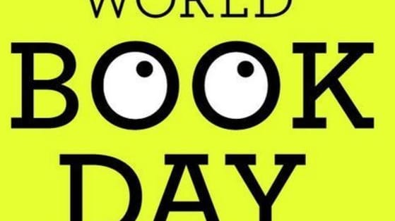 It's the 20th annual World Book Day on Thursday (March 2) - and what better way to celebrate than curling up with a good book? We know how busy you are, so we've made a list of 30 brilliant books anyone can read in a day.