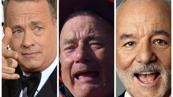 This photo may seem familiar to you. It began circulating a few years ago. But which aging white celebrity is it exactly?