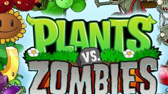 Hey Guys! Me again as usual. But this time I made a Pvz Quiz!. :D It goes from being a Peashooter to a Squash. I hope you enjoy the quiz. Ps. This quiz is full of cats. I know it's a Pvz quiz but I love CATS! :D