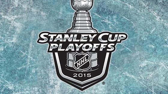 Who will win the Stanley Cup 2015 according to your choices?? Answer each question unbiased and honestly to achieve the best results!