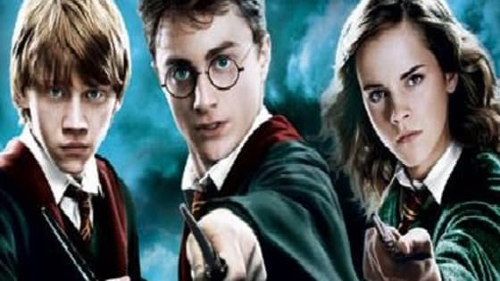 This quiz will test your knowledge of how much you know about Harry Potter! Hope you enjoy playing it lots! I spent a lot of time and put a lot of effort into it! Enjoy! :)