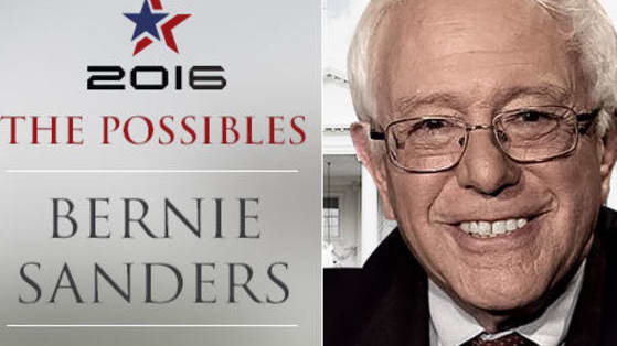Sanders is known for supporting unions and getting big money out of politics and corporations. Is his economic and social policy TOO socialist for America, or will he be the one to help turn the economy around?