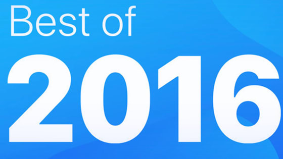 An amazing special year-end poll focusing solely on the best songs of the year