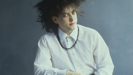 Do you know your Love Cats from your Lullabies? Can you tell the difference between Friday I'm In Love and Faith? Then this is the quiz for you! Simply fill in the missing word from these famous lines by Robert Smith.