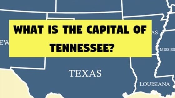 What is the capital of Florida?  Quick!!