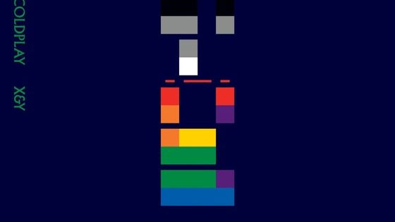 It has been exactly 10 years since Coldplay released this album, test your knowledge of it right here, right now.
