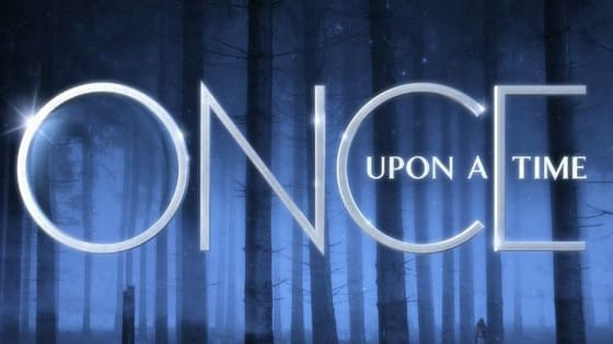 Find out what OUAT character matches your personality