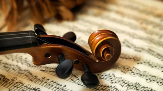 Ever wondered which classical masterpiece is your musical soulmate? We've put together this hugely scientific study to help you find out.