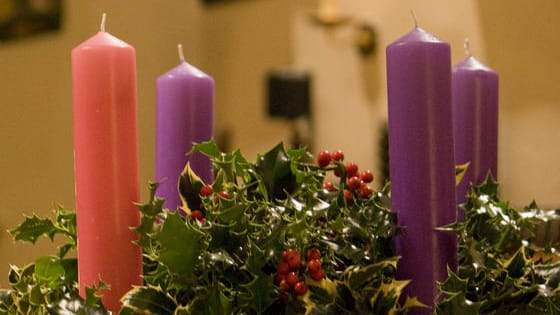 Many of us have been celebrating Advent since we were children, but how much do you really know about this liturgical season?