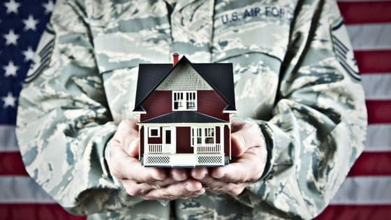 You're eligible and you know about the no-money-down feature, but what do you really know about your VA home loan benefit? Take this quiz and find out: