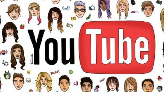 YouTube is filled with millions of videos including 'tag' videos, where YouTubers answer questions based on a specific theme. Take this quiz and find out which one you should try out!