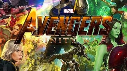 Avengers: Infinity War is out, and it's already a smash hit! The group of Avengers is large, especially with the Guardians of the Galaxy, Doctor Strange, Black Panther, Spider-Man, and more now being a part of them.   Who's the best? Would it be the first to have an Avengers movie--Iron Man? Or perhaps the oldest and most experienced hero, Captain America? Would it be a newer or more minor one, such as Spider-Man?   Tell us who is your favorite; your opinion matters!