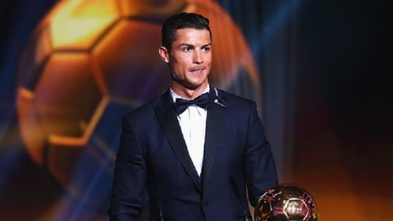 The contenders for the Ballon D'Or 2015 have just been announced - Cristiano Ronaldo, Neymar Jr and Lionel Messi. So, who do you think should win Fifa's coveted prize?