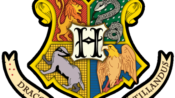 Figure out which Harry Potter Hogwarts House you would be in by taking this quiz.