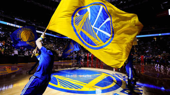 Use the list below to rank your favorite Golden State Warriors players! http://tinyurl.com/hzjpngh