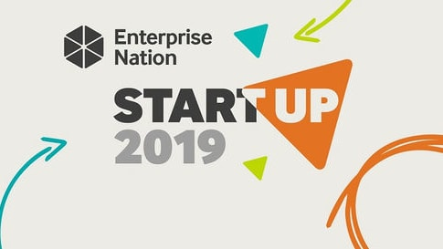 The entrepreneurial speakers and experts you can meet at StartUp 2019 in London on 19 January. Book your ticket here: https://buff.ly/2TRODKN