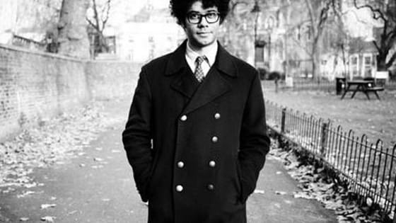 Let's face it, Richard Ayoade is quite the Renaissance Man. Not only is he an actor, but he is also a director, a game show host, and much more. As his fan base continues to grow, we only get see more of his talents everywhere. However, I bet some of his fans would be curious to know which side Ayoade some of them occupy in real life. Figure out which side of Richard Ayoade you are by taking this quiz!