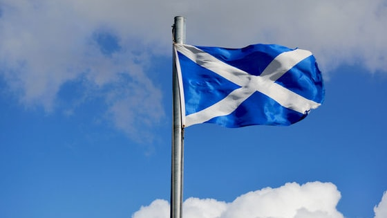 Quiz: How good is your Gaelic?