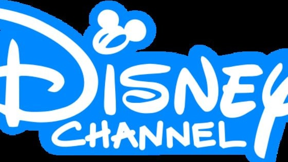 Do YOU really know your Disney stars?Lets see... Disney Channel Movies,Music, and TV! Take this 50 questions quiz on all Disney Channel Stars and Guest-Stars. It will be fun.Try IT!