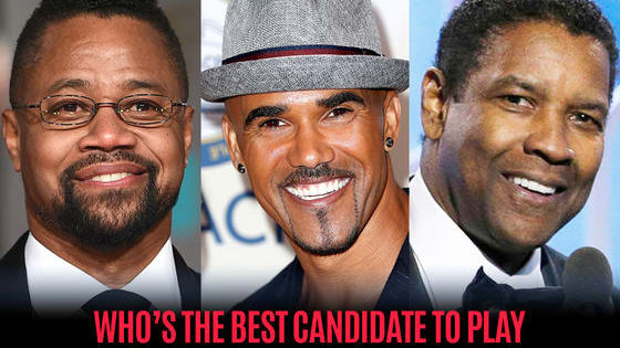 "We know actor Devon Terrell has been casted in the ""Barry"" film, but we also saw your comments and wanted a final weigh in on who should get the role. Vote and tell us your thoughts!"
