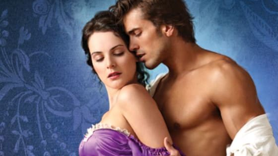 Find our what compromising, gossip-worthy Regency romance situation you're mostly likely to get entangled in by taking this quiz, penned by the bestselling author of SIX DEGREES OF SCANDAL, Caroline Linden!