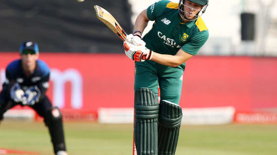 Four players who could save the Proteas