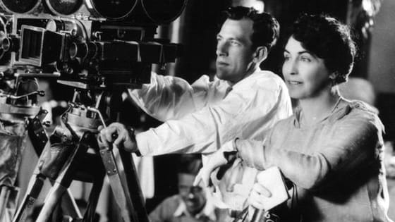 From Ida Lupino to Nora Ephron to Lexi Alexander, women have been making amazing movies for decades. What badass lady behind the camera are you?